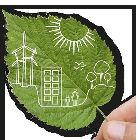 Solaranlage als Kapitalanlage