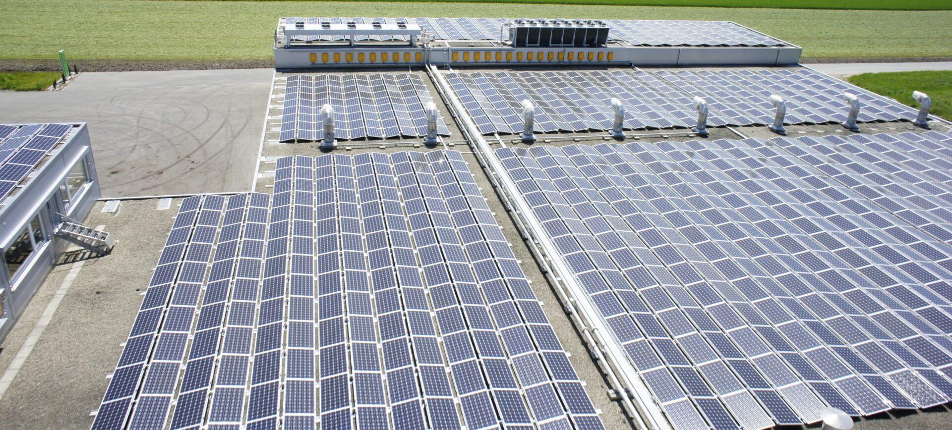 In-Solarenergie-investieren