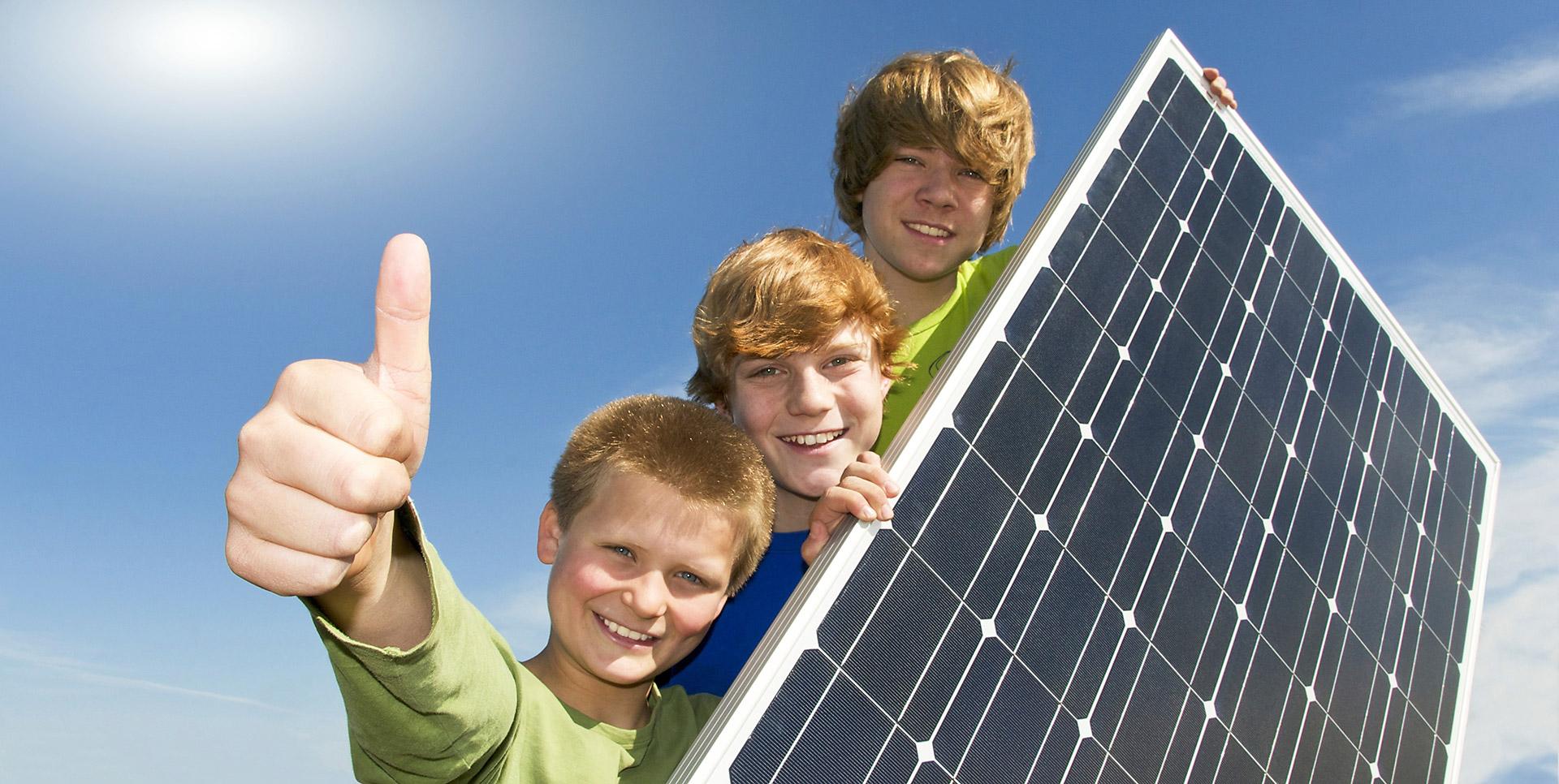 LichtBlick_Erneuerbare-Energien-Anlagen