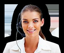 ms-subvention-experten-hotline-kontakt